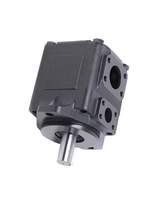 Daikin V1515A11R-95 piston pump