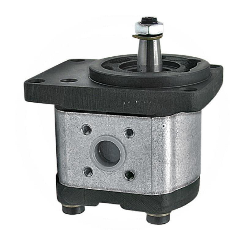 Daikin VZ63A2RX-10RC Piston Pump