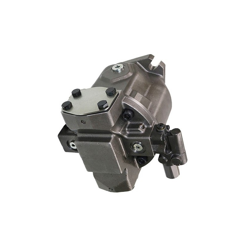 Denison PVT20-1L1D-L03-AA0 Variable Displacement Piston Pump