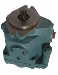 Parker PV016R9K1T1NMMC Axial Piston Pump