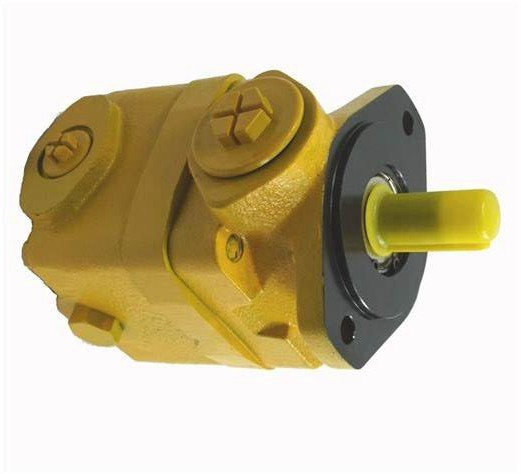 Rexroth DA10-7-5X/200-10 Pressure Shut-off Valve