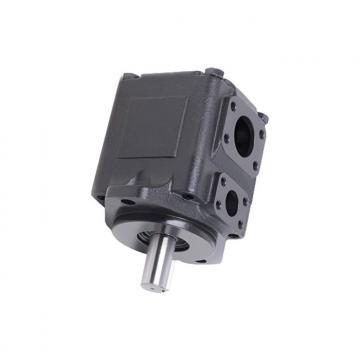 Daikin V70SA3CRX-60 Piston Pump