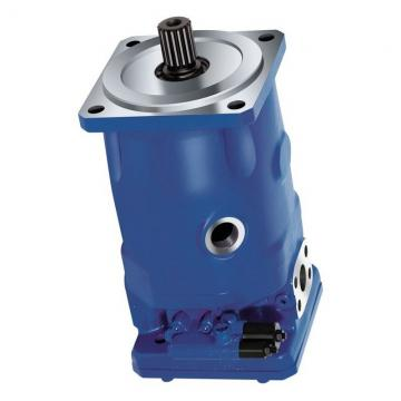 Daikin V15A2RX-95 Piston Pump
