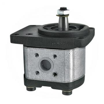 Daikin V38SA3BR-95 piston pump