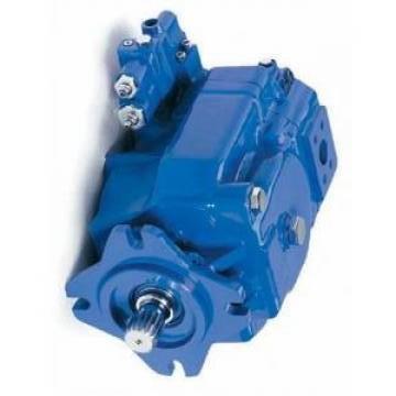 Denison PVT6-2R1D-F03-S00 Variable Displacement Piston Pump