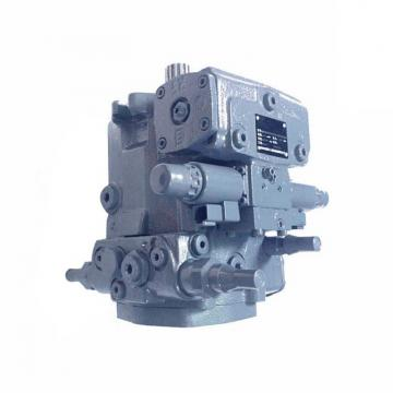 Denison PV10-2R1D-F00 Variable Displacement Piston Pump