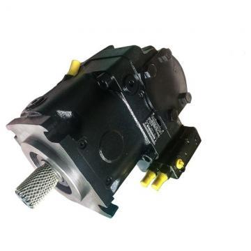 Denison PV20-2L1B-F00 Variable Displacement Piston Pump
