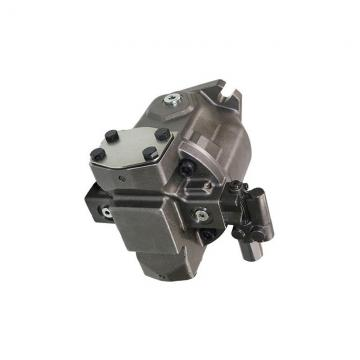 Denison T7B-B02-1L02-A1M0 Single Vane Pumps