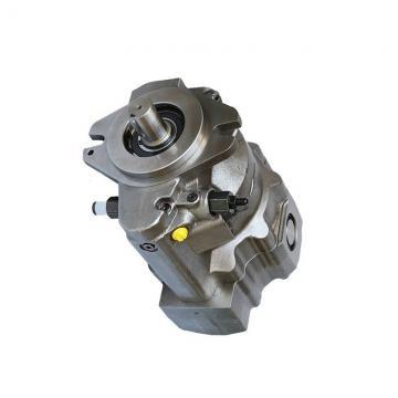NACHI SS-G01-A3X-FR-D1-E31 SS Series Solenoid Valves