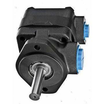 Rexroth A10VO71DFRI/34PSC6402-S0225 Axial Piston Variable Pump