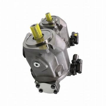 Vickers PVH098R01AJ30A070000001001AC010A Pressure Axial Piston Pump