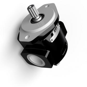 Vickers 25V10A1C22R Single Vane Pump