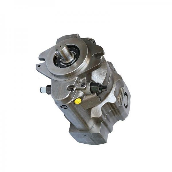 NACHI SA-G03-A2X-J-D2-J21 SA Series Solenoid Valves #1 image